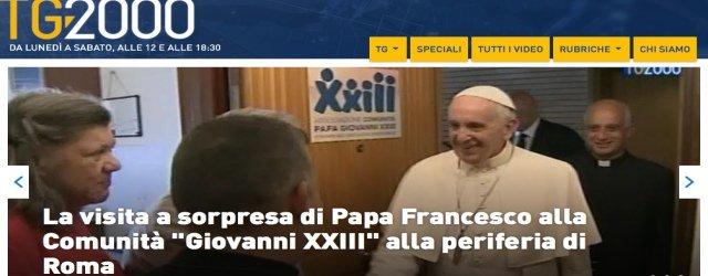 papa-arrivo-roma640x250