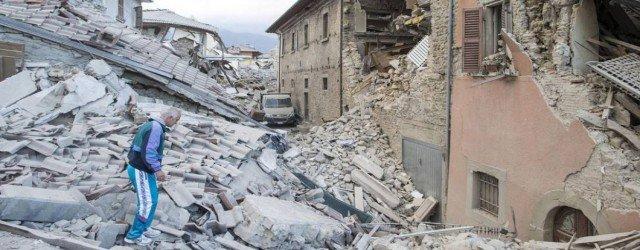 terremoto-editoriale640x250