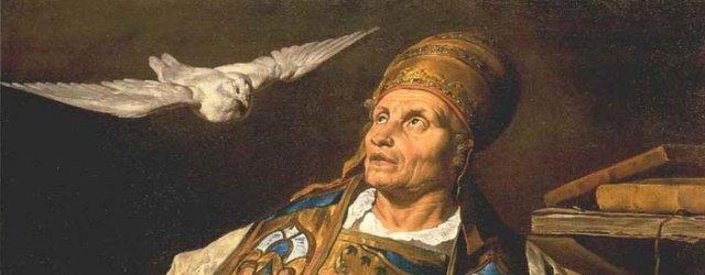Papa-Gregorio-Magno640x250