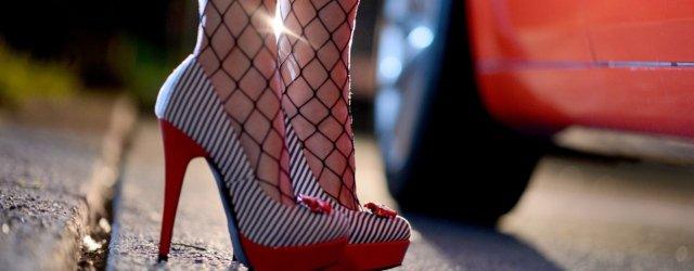 prostituzione-strada640x250
