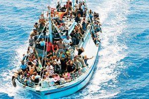 Barcone_migranti-ad