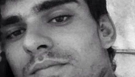 Radio Vaticana intervista don Aldo sull'omicidio del giovane di Roma