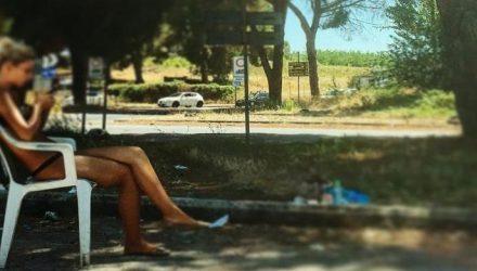 Picchiate e torturate: viaggio nell'orrore delle schiave del sesso