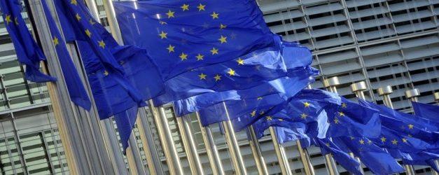 La vera rinascita dell'Europa