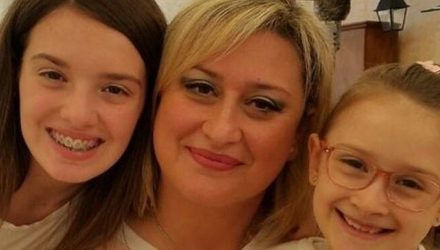 Alessia e Martina sono anche le nostre figlie