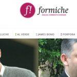 L'intervista a don Aldo sul dibattito con Salvini