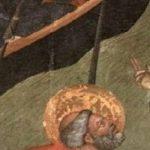 XVII DOMENICA DEL TEMPO ORDINARIO