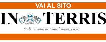 Interris News Online