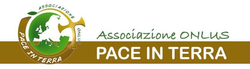 associazione Pace in Terra