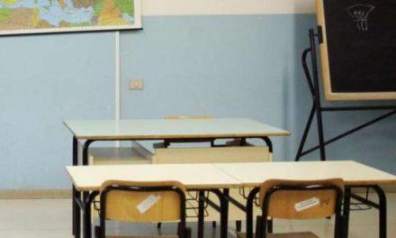 Foligno: educare non è un mestiere per tutti